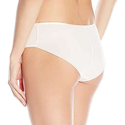 Panache Women's Elsie Brief