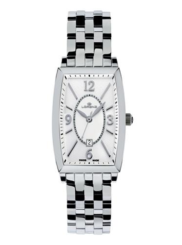 Lorenz Reloj mujer 026593AA