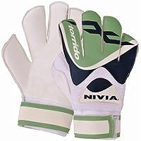 Nivia Torrido Goal Keeper Gloves