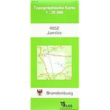 Jamlitz
