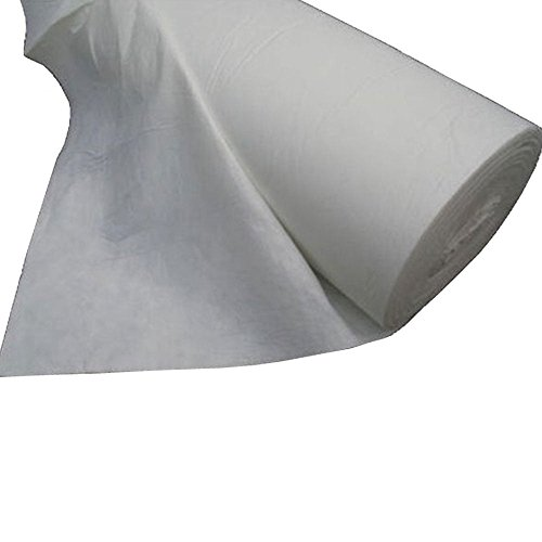 gordon-low-pond-grade-underlay-2-x-25m-roll