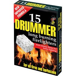 drummer-weiss-feueranzunder-paket-15