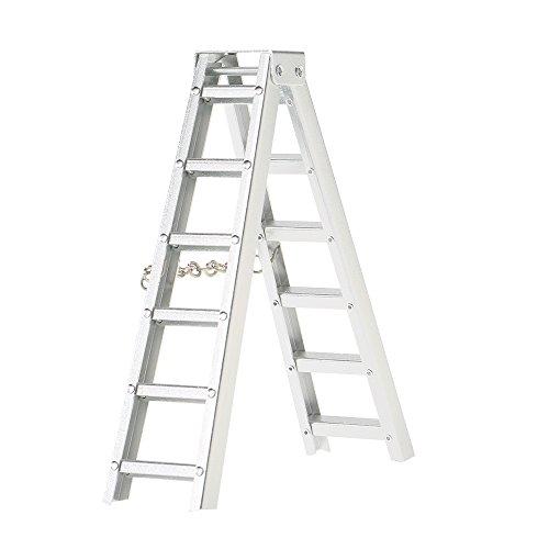 goolsky-austar-10012a-alluminio-a-scala-rc-auto-tool-kit-per-0110-scx10-d90-rc-auto