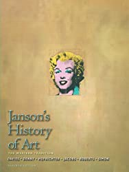 Janson's History of Art, Volume II: The Western Tradition: Renaissance Through Postmodern Art [With Access Code]: 2