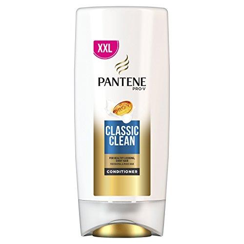 pantene-pro-v-classic-clean-conditioner-700-ml