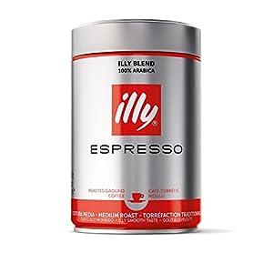 41zXgKvQX0L._SS300_ Il Caffè