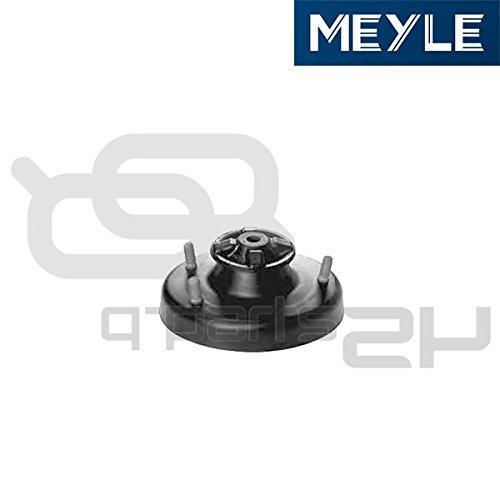 Meyle 714 723 0001 Coupelle de suspension