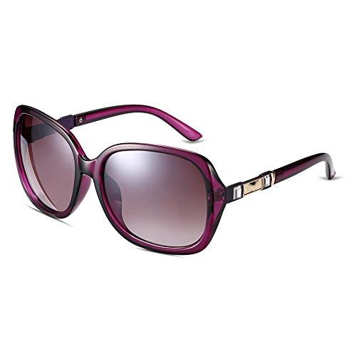 popular-sunglasses-yjmh046-2-gli-ultimi-occhiali-da-sole-stile-caldo