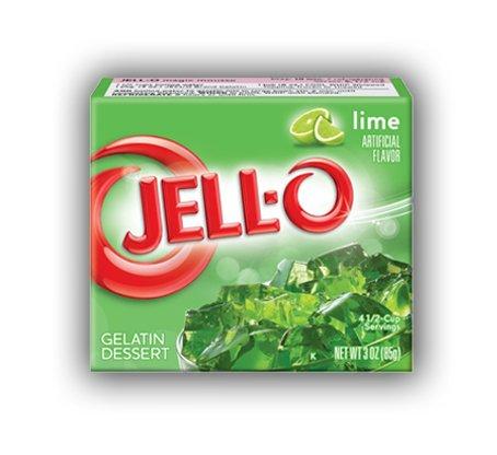 jell-o-gelatina-al-lime
