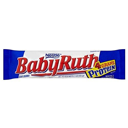 nestle-bar-baby-ruth-595g