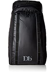 Douchebags The Hugger 60l Backpack - Black