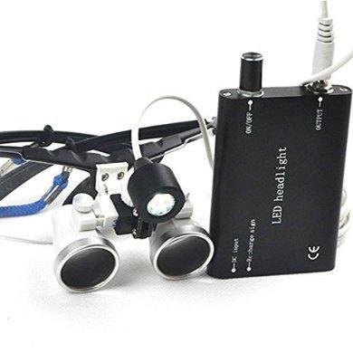 nuovi-diversi-5-colori-da-scegliere-per-surgical-medical-binoculari-35x420mm-vetro-ottico-black-ligh