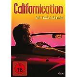 Californication S7 Mb