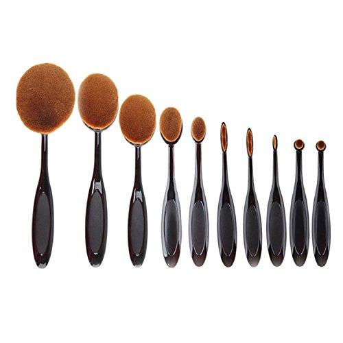 dreamland-regalo-para-ella-maquillaje-el-nuevo-profesional-de-10-pc-soft-oval-cepillo-de-dientes-de-