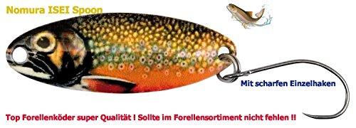 nomura-isei-spoon-trout-14-gramm-714