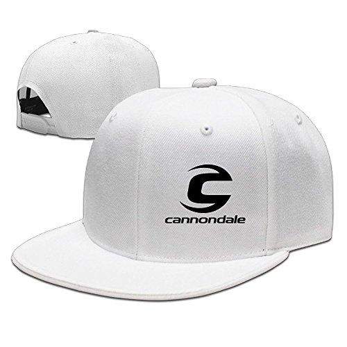 Cannondale Pro Cycling Team Nate Brown Cool Trucker Hats