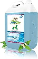 Natural Care Toilet Bowel Cleaner 5 Litres