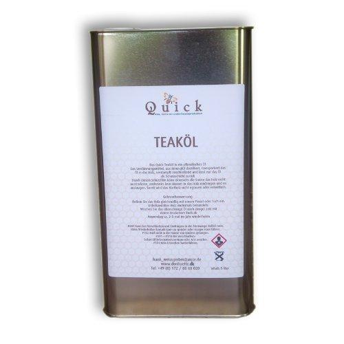 teakol-teak-ol-teak-oil-5000-ml-grundpreis-eur-920-l-