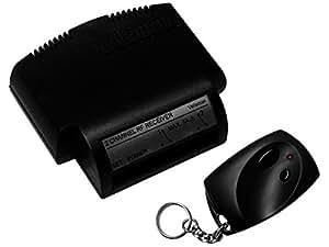 Velleman VM130 Télécommande Noir