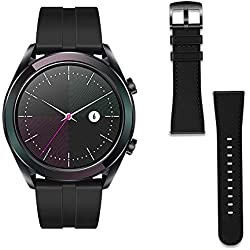 Huawei Watch GT Elegant - Negro