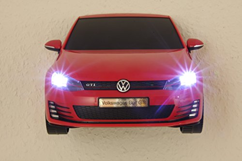 vw-golf-gti-3d-led-lamp