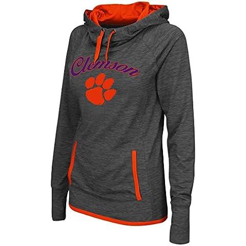Clemson Tigers Women's NCAA