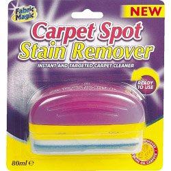 fabric-magic-carpet-spot-stain-remover-80ml