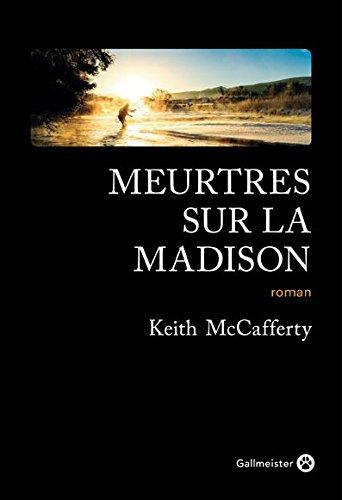 MEURTRES SUR LA MADISON