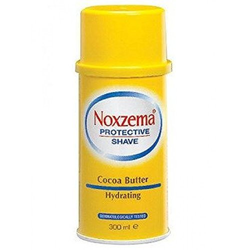 noxzema-protective-shave-cocoa-butter-300ml-by-conter-srl