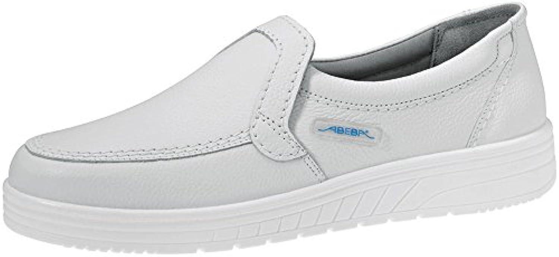 Abeba Air Cushion Zapatillas negro  Zapatos de moda en línea Obtenga el mejor descuento de venta caliente-Descuento más grande