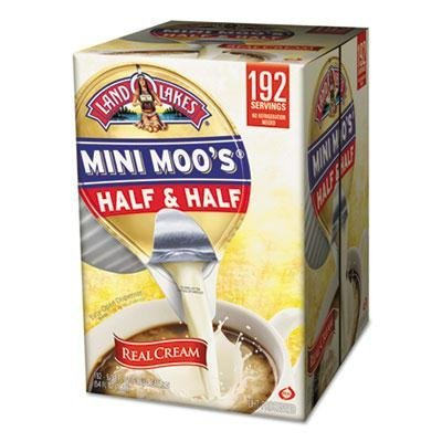 brand-new-land-o-lakes-2-pack-mini-moos-half-half-30oz-192-carton-product-category-breakroom-and-jan