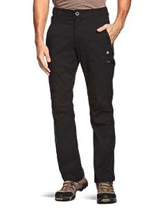 Craghoppers pantaloni Kiwi Pro Active uomo,32