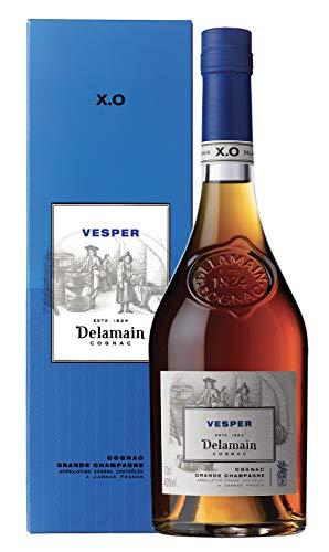 Delamain Vesper Cognac (1 x 0.7 l)