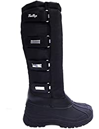 Shoes Horse Riding Boots