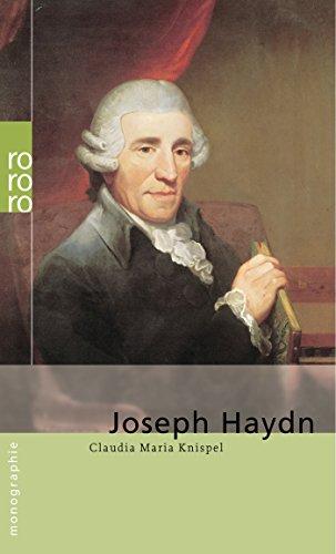 Download Joseph Haydn