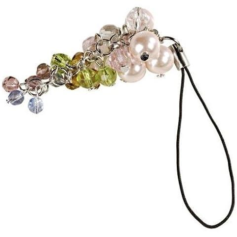 Hama Fancy pietra e perle, gioielli - Fancy Gioiello