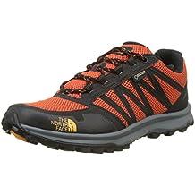b401b69c45c13 Amazon.es  zapatillas goretex hombre - 39