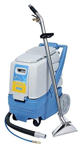 prochem-fcp150-35steempro-powermax-alfombra-y-tapicera-de-limpieza-mquina-35l-capacidad-del-depsito-