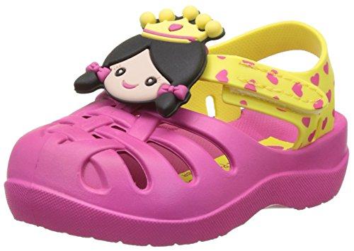 ipanema-summer-iii-baby-primeros-pasos-de-caucho-bebe-ninos-rosa-rose-pink-yellow-21-eu