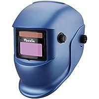 Cevik - Careta Protectora Pe600S Cevik