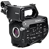 Sony PXW-FS7 Profi Camcorder