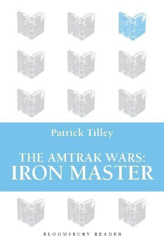 the-amtrak-wars-iron-master