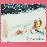 Gourmandises by Alizee (2001-05-03)