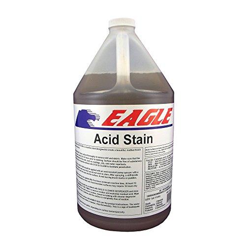 eagle-sellador-acido-manchas-1-gal-jarra-no-se-vende-en-hi-pr-ak-gu-vi