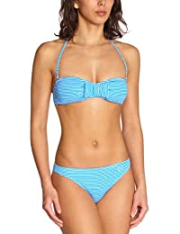 Morgan - Bikini para mujer