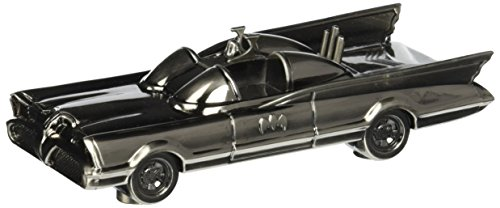Diamond Select Toys Batman 1966Classic TV Series Batmobil Metall Flaschenöffner