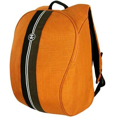 crumpler-mbfbp-zaino-per-fotocamera-dslr-arancione