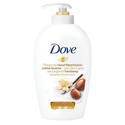 dove-pure-verwohung-beauty-waschlotion-sheabutter-und-vanilleduft-250-ml-spender-6er-pack-6-x-250-ml