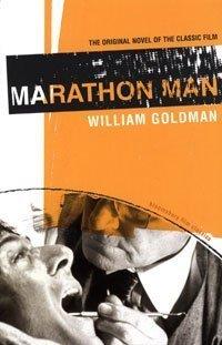 Marathon Man (Bloomsbury Film Classics) by William Goldman (2005-09-05) par William Goldman