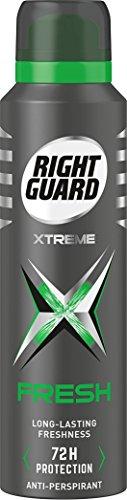 right-guard-xtreme-fresco-anti-traspirante-deodorante-spray-150-ml-confezione-da-6
